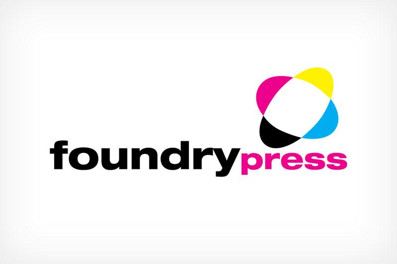 Foundry Press