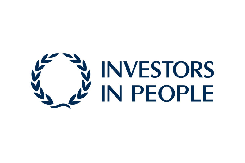 J&G Environmental Investors in People