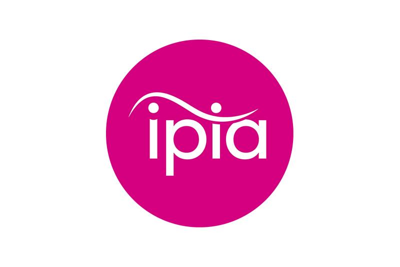 J&G Environmental iPIA Member