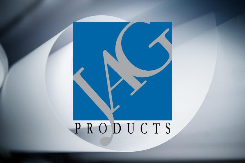 JAG Products Pressroom Consumables