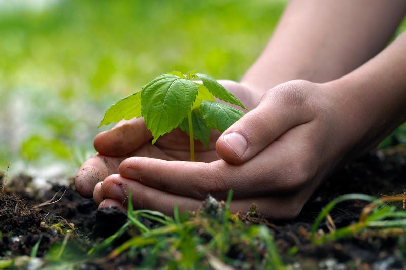 J&G Environmental Environmental Policy