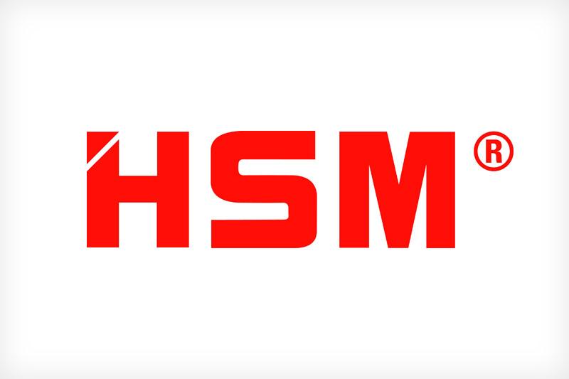 HSM Balers