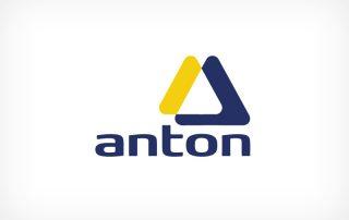 Anton Group