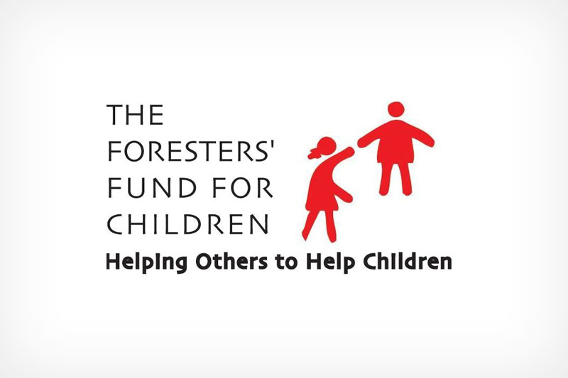Foresters' Fund For Children