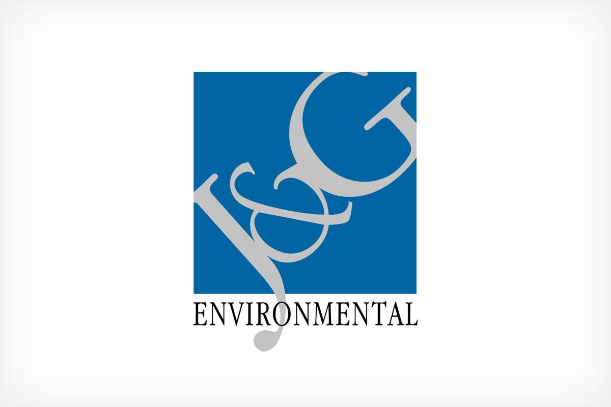J&G Environmental