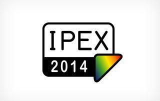 J&G Environmental at IPEX 2014