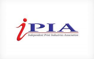 IPIA Awards