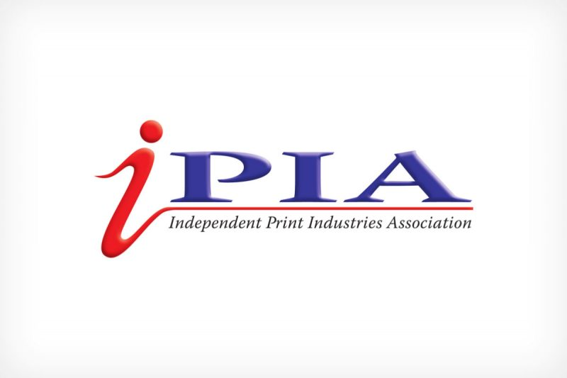 Independent Print Industries Association (IPIA)