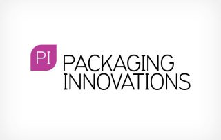 Packaging Innovations Exhibition