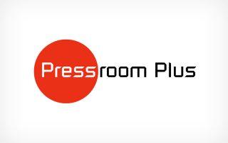 Pressroom Plus